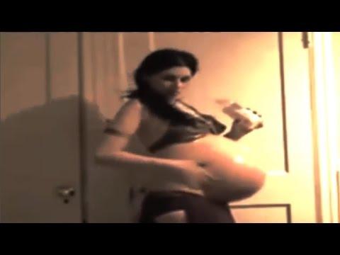 Free video brazzar bdsm
