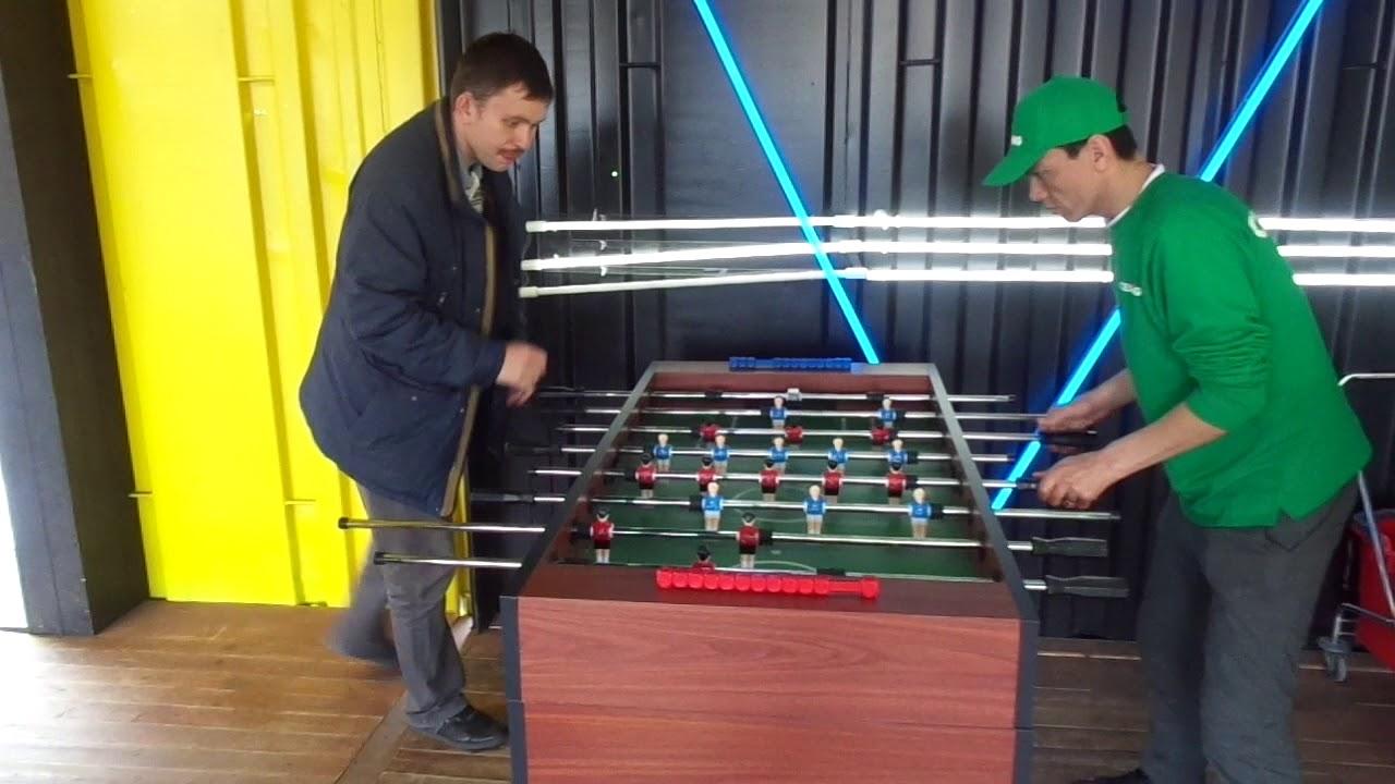 Настольная игра аэрохоккей. Широкий ассортимент и доставка в интернет магазине sportudar.