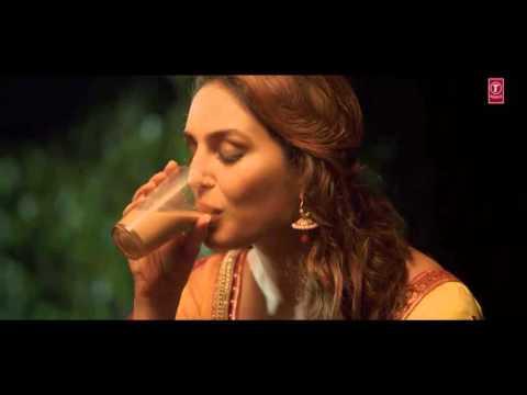 MP4 720p OFFICIAL'Mitti Di Khushboo' FULL VIDEO SongAyushmann KhurranaRochak Kohli 2