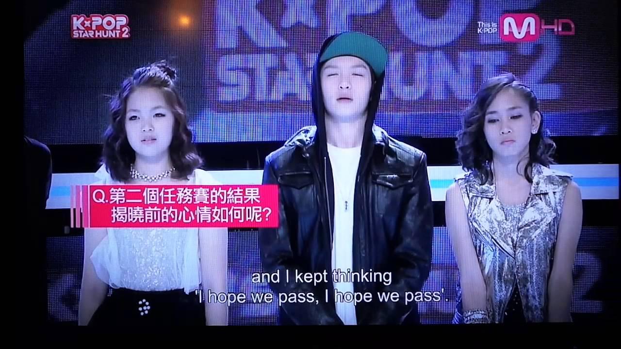 Kpop Star - Season 2 (Vietsub Full) | XEM, PHIM, VIETSUB ...