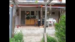 Продается красивый и стильный дом  в деревне Ново Паничарево, Бургас, Болгарии.