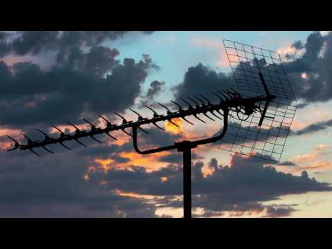 Careers in Signal Processing: Impacting Tomorrow, Today