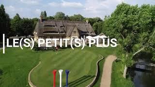 Golf de la semaine : PGA France de Vaudreuil