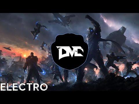 PRIME - Knight [Original Mix]