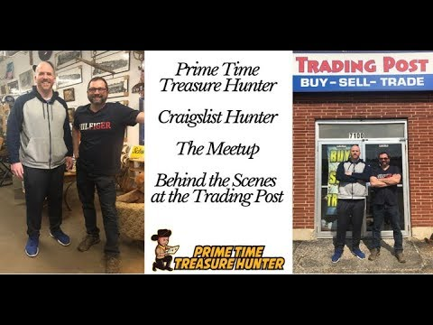 behind-the-scenes-meetup-with-craiglist-hunter:-extended-version