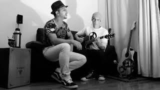 Baixar The Reason - Hoobastank - COVER (Spanish Cover acoustic by Luciano Abdo and Wenceslao Janda)