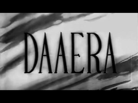 Daera