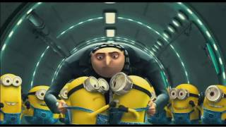our minions