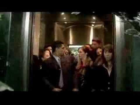 Hotwife Cuckold BBC Swinger Lifestyle Jewelry and Accessories Shared Wife BDSM Sissy ShemaleKaynak: YouTube · Süre: 2 dakika2 saniye