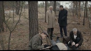 Расплата за жадность (HD) - Вещдок - Интер