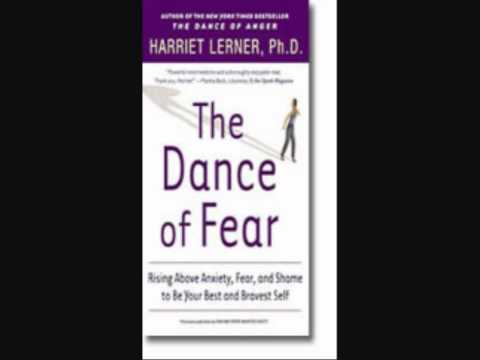 Dance of Fear Interview Preview.wmv