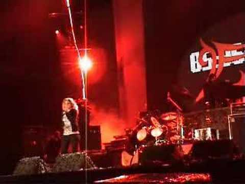 Lafee Live in Berlin