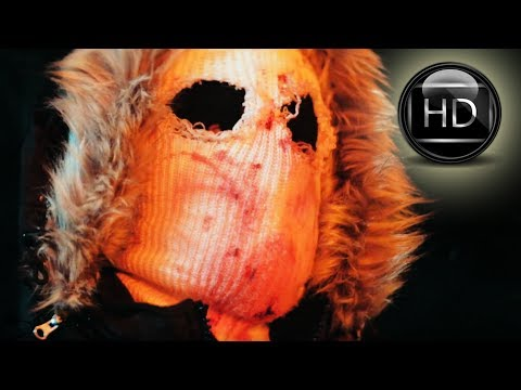 LAKE ALICE    2017 Brando Eaton, Michael Shamus Wiles  Horror Movie