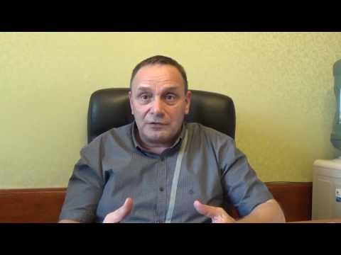 Адвокат Михаил Трепашкин о применении ст. 124 УПК РФ