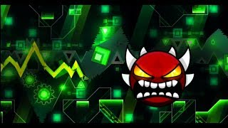 Top 5 Hardest Upcoming Extreme Demons In Geometry Dash 2.1