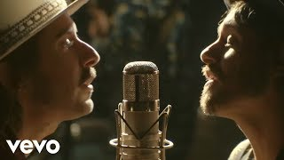Download Midland - Drinkin' Problem (Official Music Video) Mp3 and Videos