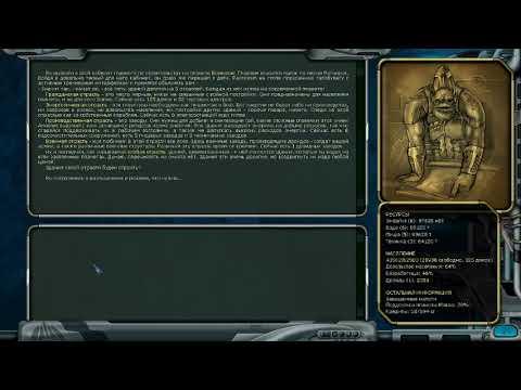 Колонизация  Прохождение Квестов в игре Космические Реёнджеры 2 Hd Революция