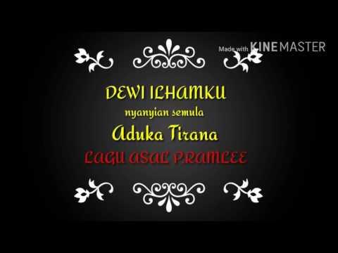 Dewi ilhamku Adukatirana 2017