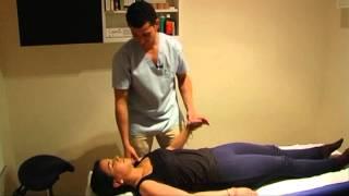 consejo osteopatia   epicondilitis o cod...