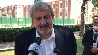 Don Uva, Emiliano: «La Regione pronta a rivedere le tariffe»