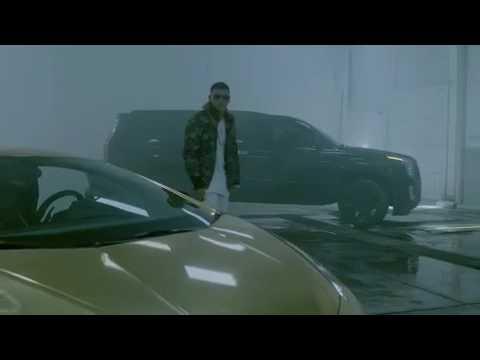 kevin-roldán---na-na-na-(vídeo-oficial)