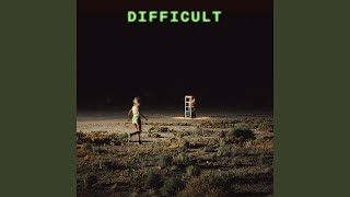 Play Difficult