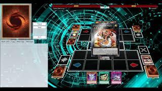 Quick Duels Cyber Dragons amp Salamangreat
