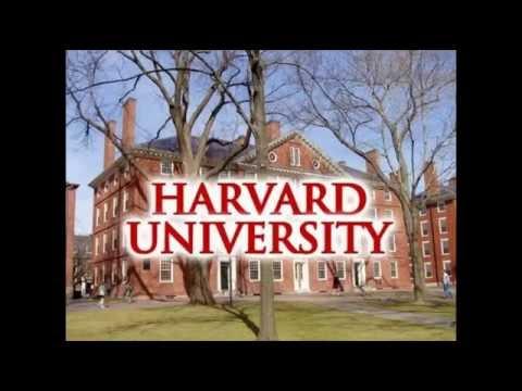 Harvard University Promo made by Al-Amin Talukder