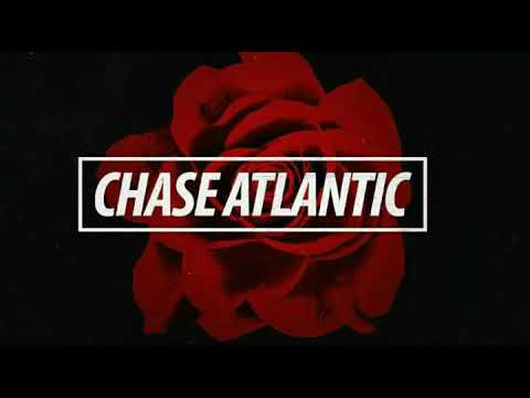Chase Atlantic ft Jules  Adore You