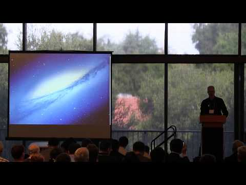 Magic Leap: Human Sensory Systems, Perception, Digital Immersive Experiences