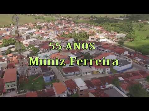 Muniz Ferreira Bahia fonte: i.ytimg.com