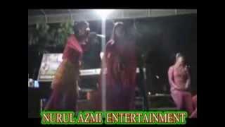 Budaya Indonesia : Lagu-lagu Melayu Deli - SHAIBA ( www.gochiochio.com )