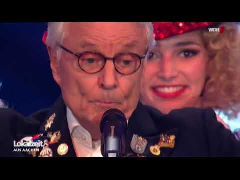 AKV.TV - Abschied nach 33 Jahren