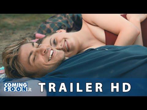Vicino all'Orizzonte (2019): Trailer Italiano del Film sentimentale con Jannik Schümann - HD