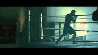 Green Street 3: Training Montage