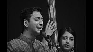 Nadaloludai - Kalyanavasantam -Tyagaraja - Girijashankar - Carnatic Music