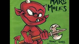 Mars Moles - Dein Pferd