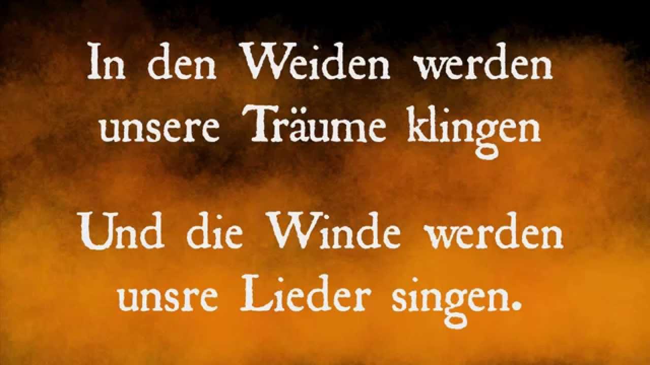faun-walpurgisnacht-luna-2014-lyrics-on-screen-musicus-insanis