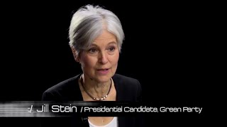 the empire files abby martin with dr jill stein symptoms of a sick society