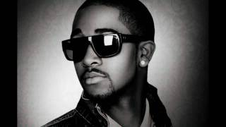 Download Omarion - Forgot About Love MP3 song and Music Video