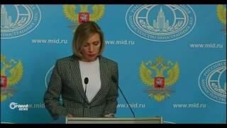 على أعتاب لوزان أمريكا تهدد عسكريا وروسيا تبحث عن حل دبلوماسي