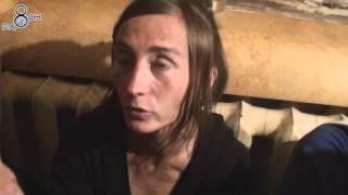 Нарко притон в Верхней Пышме по ул.Казицина 11-27 thumbnail
