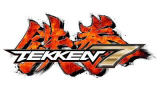 Tekken 7 Music Extended: Character Select Menu [HD] (Download)