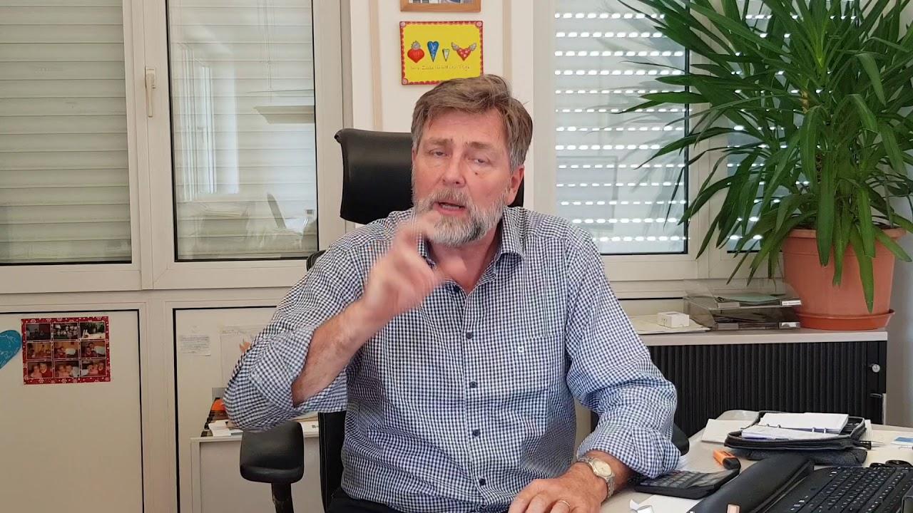 An Alle Friseurmeister Geld Verdienen Leicht Gemacht Youtube