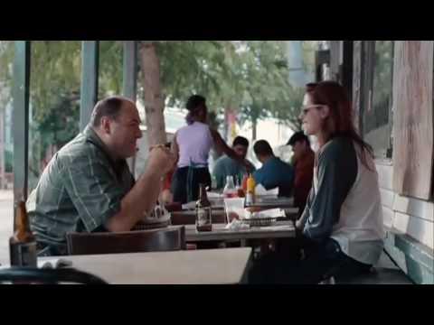 "Trailer ""Welcome to the Rileys"" Subtitulos Español"