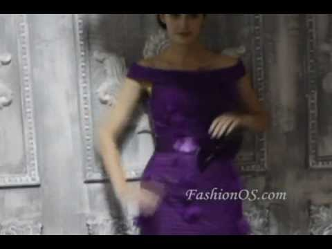 purple-mermaid-off-the-shoulder-with-flowers-mother-dress-topdresses100.com