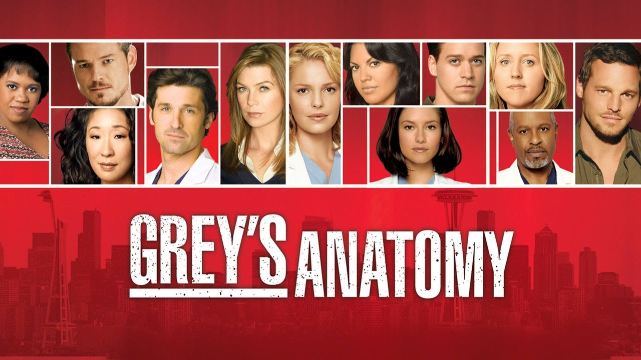 greys anatomy staffel 12 deutsch