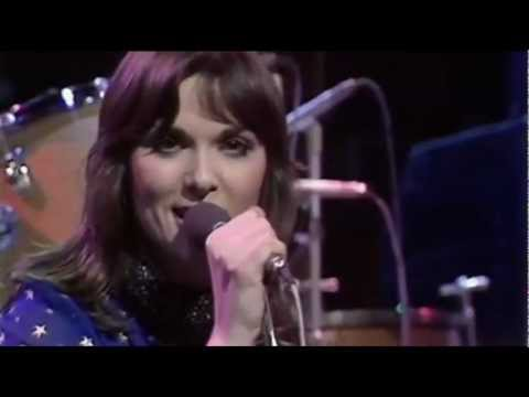 Happy Birthday, Ann Wilson: A Tribute to the Queen of Rock