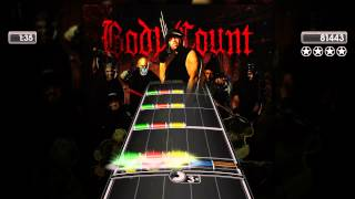 [PS] Body Count - Institutionalized 2014