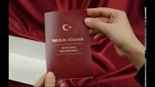 evlilik cüzdanı davetiye kod: 10